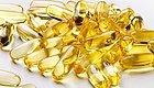 大豆异黄酮能够预防乳腺癌?但其实它真正的功效是这些!