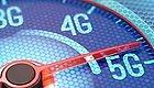 5G网络明年可用,1GB流量只要几毛钱,比4G便宜!