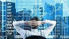【每日战况】腾讯港股通模拟大赛第四天战况:泥沙俱下中,选手竟逆市日赚4.5%