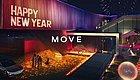 MOVE&LOVE丨未来,不仅仅是技术发展