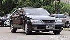 黑牌一号,经典老雷哥LEXUS GS300.....