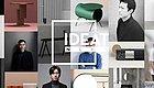 这6位中国设计师预定了明年的M&O新锐设计师奖