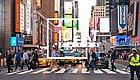 """纽约设计周  发现这座先锋""""嬉皮""""城市"""