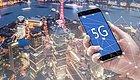 想用网速飞快的5G信号?先换一个手机吧