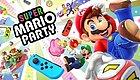 Switch派对攻略!手把手教你策划一场游戏聚会。