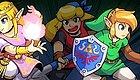 任天堂与独立游戏:成功背后的千丝万缕