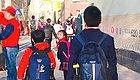 免费校内课后服务——河北的小学生有福啦!