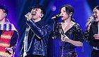 连续打败了胡彦斌、谭维维、林俊杰、张靓颖的歌手竟然是她?