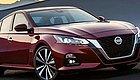 5款新车将于12月迎来上市,噱头与实力齐飞,谁能脱颖而出?