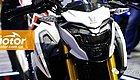 imotor路透社 �7月起,国内两轮各品牌都会有哪些动作?