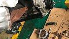 【3.15汽车质量专题】众泰T700漏水、漏油,减震严重变形,修车修出一大堆毛病!