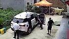 【汽车质量】宝骏530才买7天就生锈了!售后:空气质量问题!