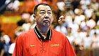 对话山东男篮新帅吴庆龙:教练组会进一步充实,赛季目标是这个