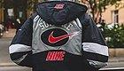 独属 Supreme 的运动复古美学 Supreme x Nike 历年发售回顾