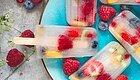 夏日必备的20几款冰棍,只要5分钟,简单粗暴,不用出门就能吃到!