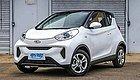 补贴后5.99万起,这些微型电动汽车值得买吗?