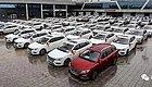 纯电动汽车为何卖不动?这些车主说出实情