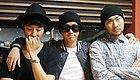 """YG官宣7年组合正式离开!南韩粉丝""""欢呼雀跃"""",这一刻YG真的应该反思了吗?"""