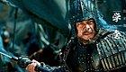 """魏延是三国公认的良将,为何会提出看似荒诞的""""子午谷奇谋"""""""
