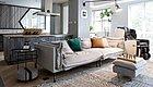 140�O美宅,一位艺术创作人的家,生活本艺术