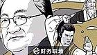 金庸老先生去世,留给财务人怎样的江湖绝学?