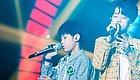 """""""听孩子唱歌,为孩子写歌"""",微博综艺季榜第一的《中国新声代5》如何为00后发声?"""