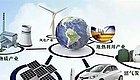 新能源产业链大变革,为何暴赚?