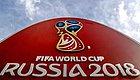 距离一次成功的世界杯营销,你还差什么?
