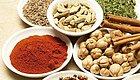 怎样增强胰岛素敏感性?用好这11招,血糖一天比一天好