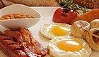 早餐吃什么好?吃什么不好?营养师来支招!
