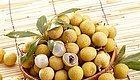 这8种水果不适合糖尿病人吃,小心为妙!