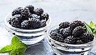 糖友春季吃啥水果?这9种美味又稳糖!