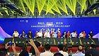 内燃机仍然有市场,北油电控天津新工厂已启动!