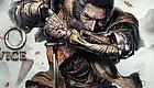 宫崎英高对话上田文人:做一款将日本作为背景的游戏有多难?