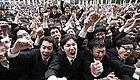 找工作速看!4000多个岗位,事业单位、国企、银行、学校……千万别错过!