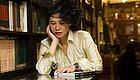 逛了几千家书店后,钟芳玲选出了她心中最美的那个|福利