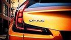 """凯迪拉克XT4""""4缸变2缸""""能节省多少燃油?"""