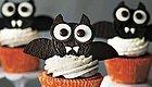 像这样用奥利奥做装饰 轻松凑出一个节日甜品桌 收赞一流~