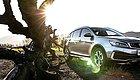 钟观  新时代SUV,吉利远景S1的跨界风刮向多领域