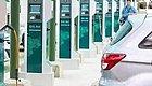 一品视野  纯电动车是汽车工业发展的一种退步