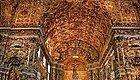希腊式、哥特式、巴洛克、洛可可……西方建筑风格一览