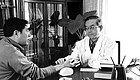 【学术】国家级名老中医沈绍功教授经验方:降压四味汤