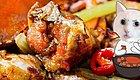 吃蟹吃到饱,是秋天最奢侈最爽的事。