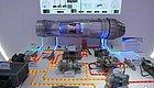 国产矢量推力发动机还能增强战机隐身能力?东方网记者带您一探究竟