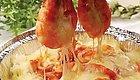 烘焙圈子:关于�h饭那些事~~8款芝士�h饭的做法,不要亏待自己!!
