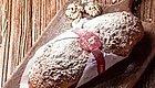 烘焙圈子:最好吃的奶油蛋糕【布里奥斯】