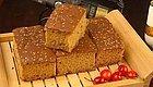 烘焙圈子:低糖枣糕与传统的枣糕制作 ~~传承中丰富枣糕内涵!