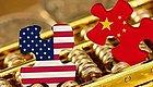 美国副总统突然指责中国?外交部的回应太酷了,美国人一边倒的留言更搞笑