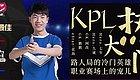 王者荣耀:这五个英雄路人局无人问津,却是KPL大热门,只因......