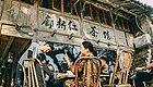 私藏温州的秀丽小城泰顺,古老的廊桥就在这儿……
